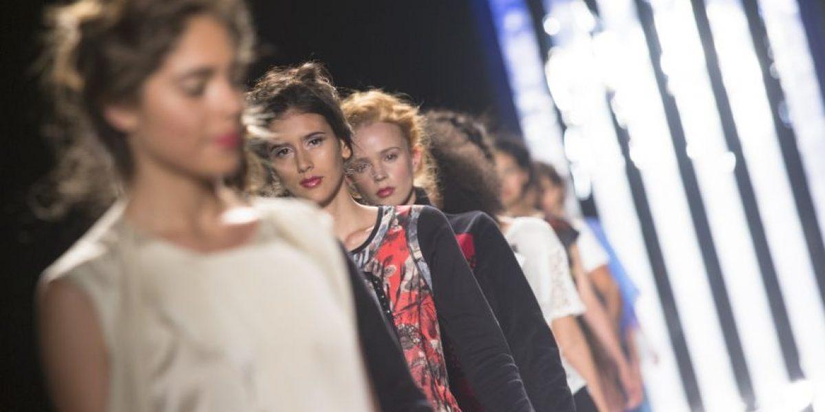 Prepárese para la feria de moda más importante del país, Colombiamoda