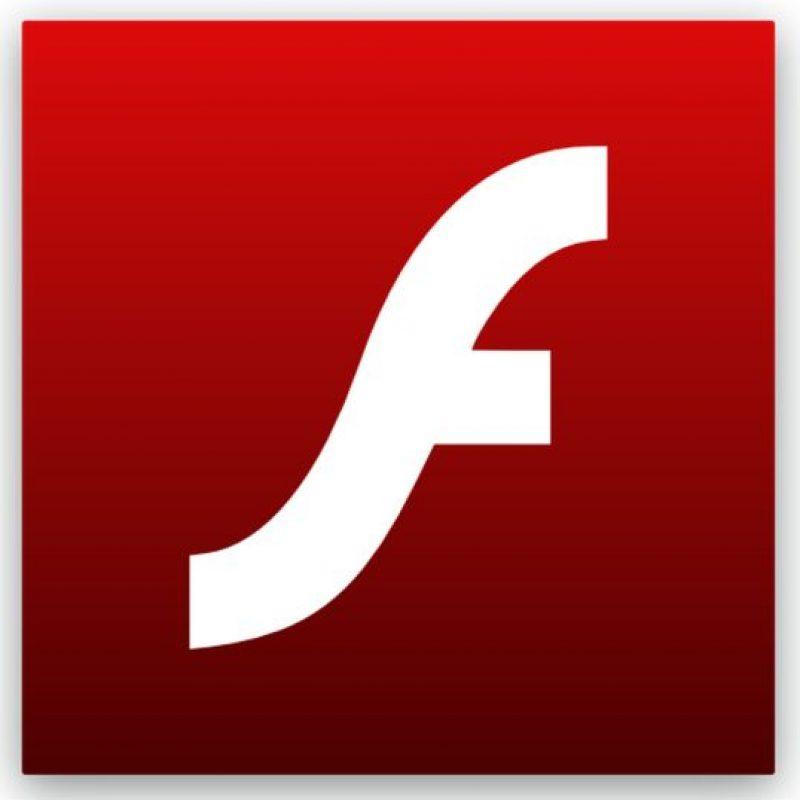 La empresa de seguridad informática Symantec advirtió del error en Adobe Flash Player (18.0.0.194) Foto:Adobe