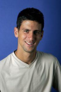 Su marca actual en Grand Slam es de 187 juegos ganados y 33 perdidos. Foto:Getty Images