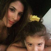 Foto:Instagram daniela_ospina5