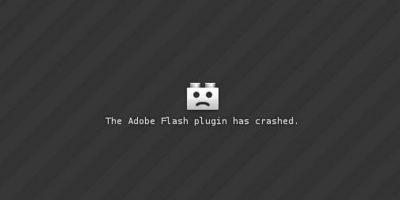 """Los datos conseguidos en el """"hackeo"""" a """"Hacking Team"""" revelaron que Adobe Flash y su reproductor (18.0.0.194) tenían una gran grieta en su seguridad Foto:Wikicommons"""