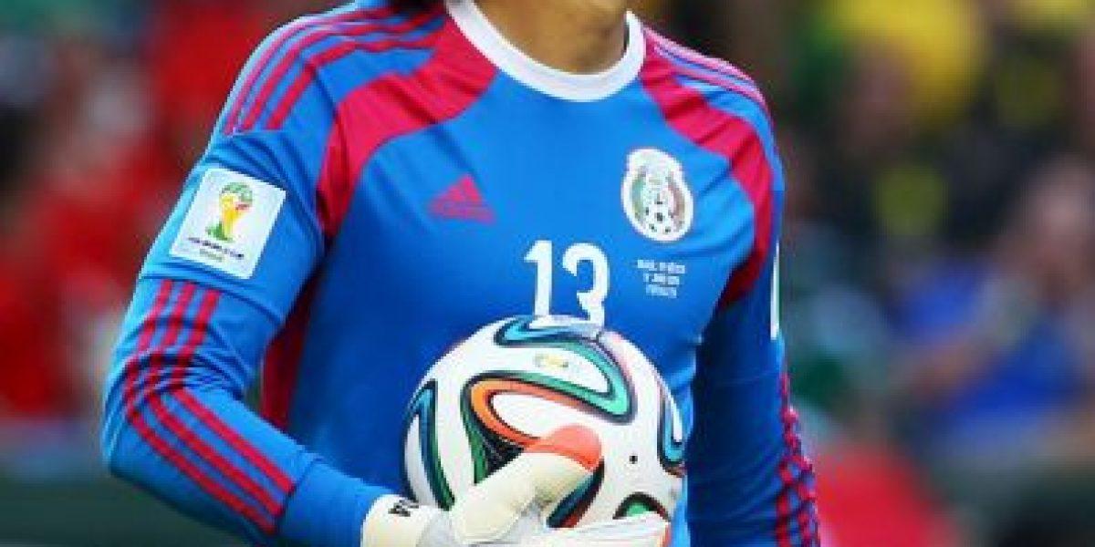 Los 11 futbolistas latinos más codiciados del mercado de fichajes