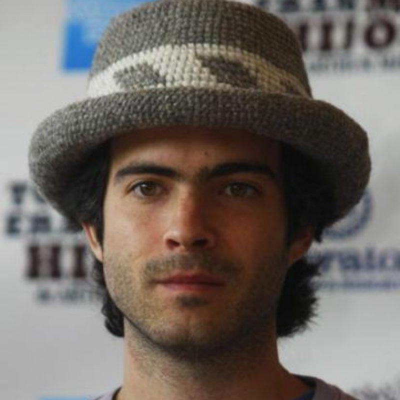 Actuó en obras como Zucco, Trainspotting y El Graduado. Foto:vía Getty Images