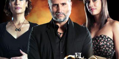 ¿Se acuerdan de Pedro Pablo León Jaramillo? Foto:vía RCN Televisión