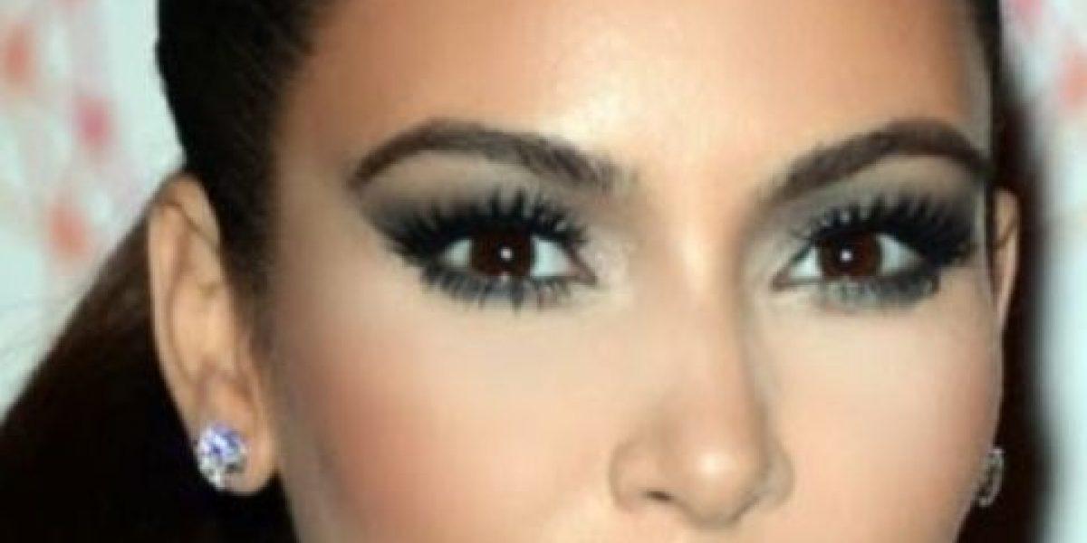 VIDEO: Ahora está de moda maquillarse