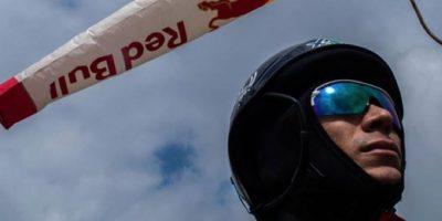 Foto:Cortesía Red Bull.