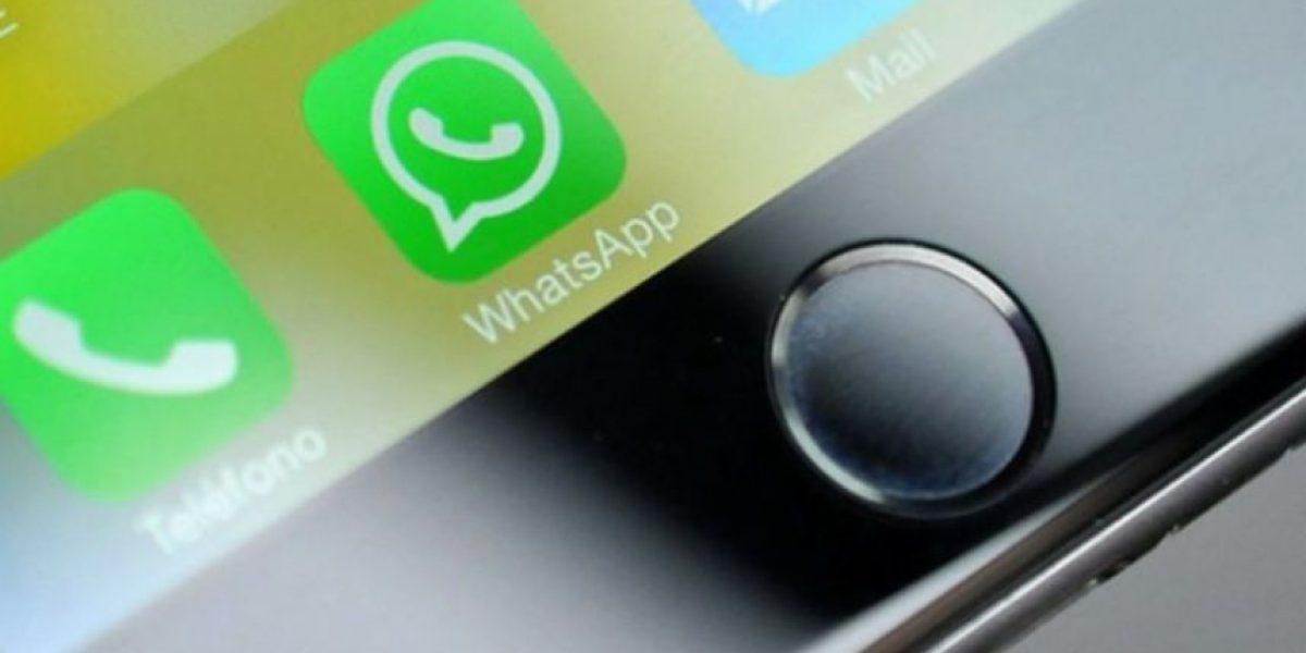 La falla de seguridad de la que se deben cuidar en WhatsApp