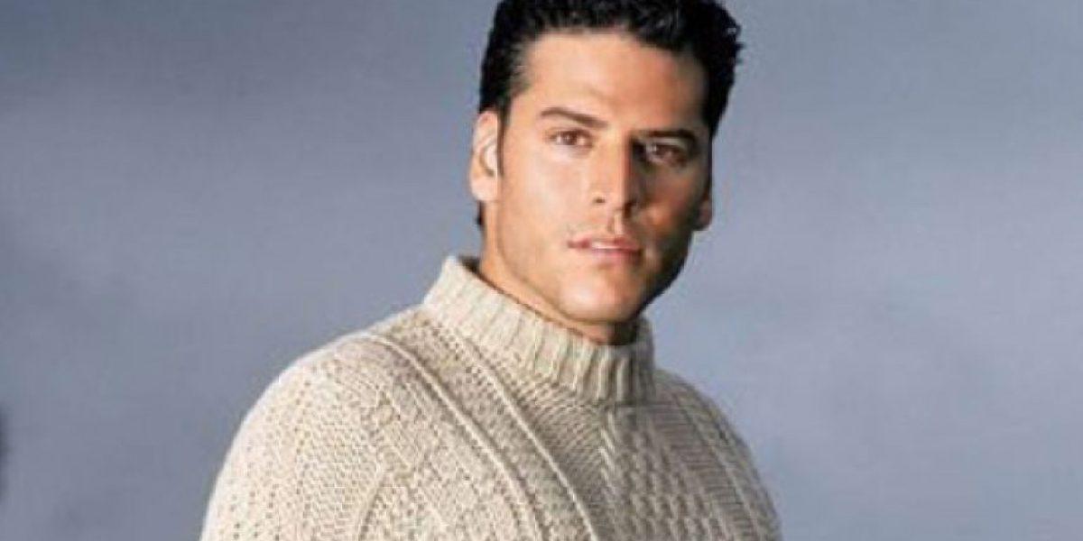Jaider Villa asegura que nunca buscó la fama con Protagonistas