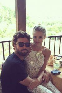 """Recientemente va a estrenar su programa de entrevistas con el canal E!: """"Sex With Brody"""". Foto:vía instagram.com/brodyjenner"""