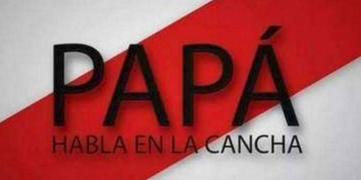 Las mejores burlas del triunfo de River Plate en las semifinales de la Libertadores