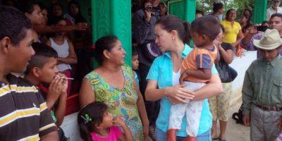 Foto:Vía Twitter.com/MariaCorinaYA