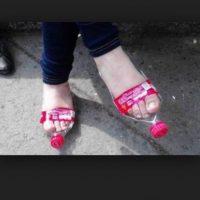 Foto:Tumblr.com/Tagged/zapatos/fail