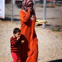 """2. Según el portal español """"20 minutos"""", un total de mil 100 niños han sido reclutados. Foto:AFP"""
