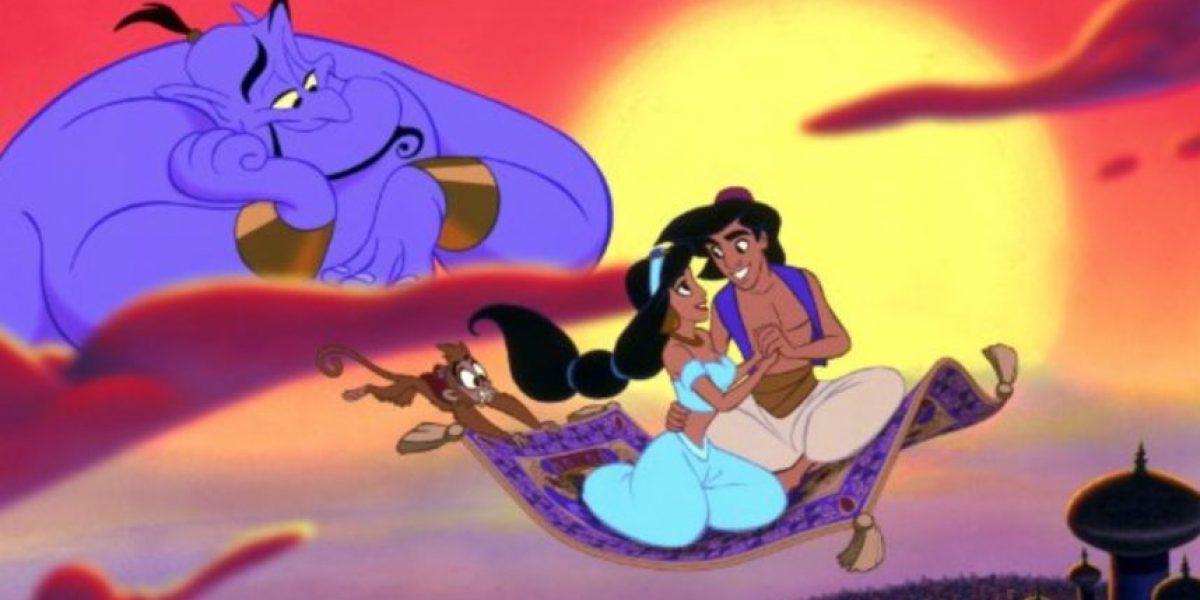 Disney confirmó que ya trabaja en la nueva película de