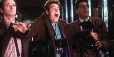 El actor realizará un cameo en la cinta dirigida por Paul Feig. Foto:IMDb