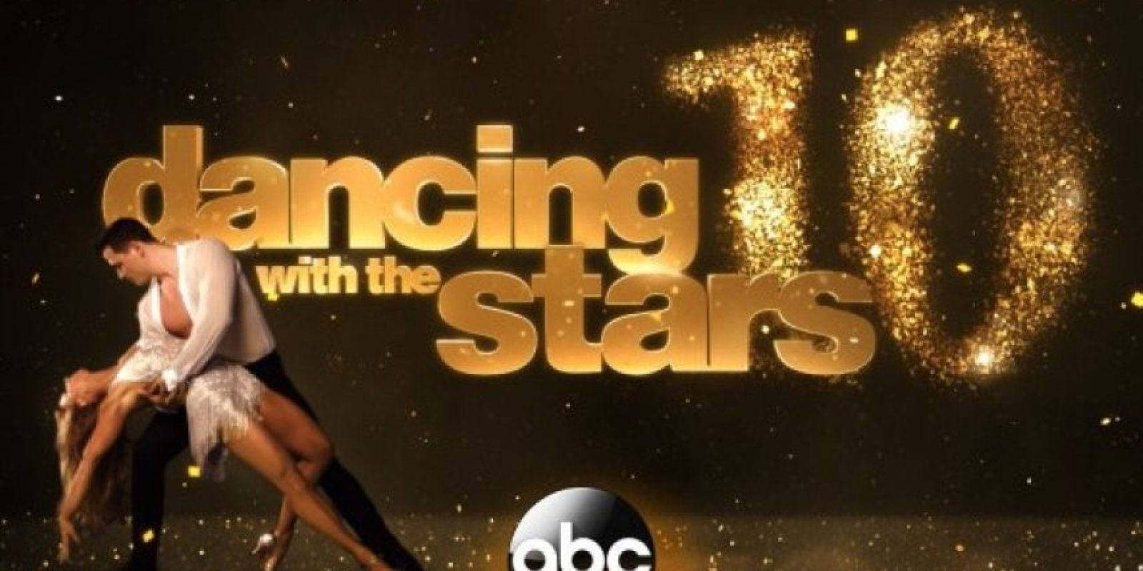 Foto:Facebook/DancingWithTheStars
