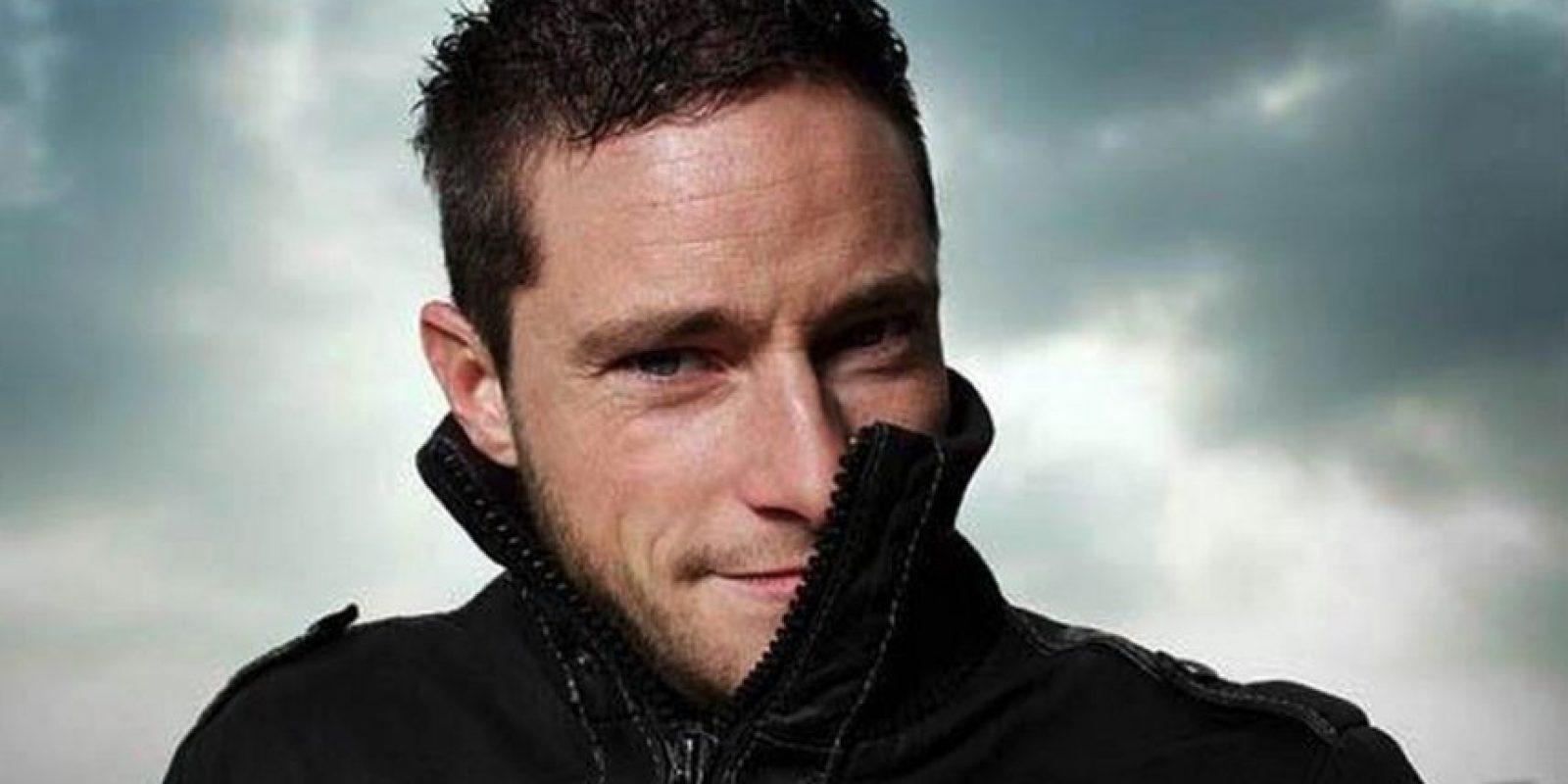 Actualmente, trabaja como entrenador de atletas en salto con garrocha y, también, como personal trainer Foto:Vía facebook/balianbuschbaum.com