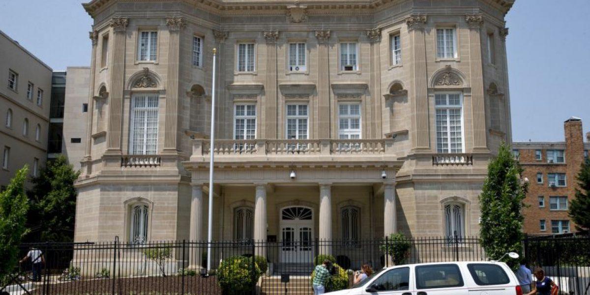 ¿Qué se espera de la reapertura de embajadas de Estados Unidos y Cuba?