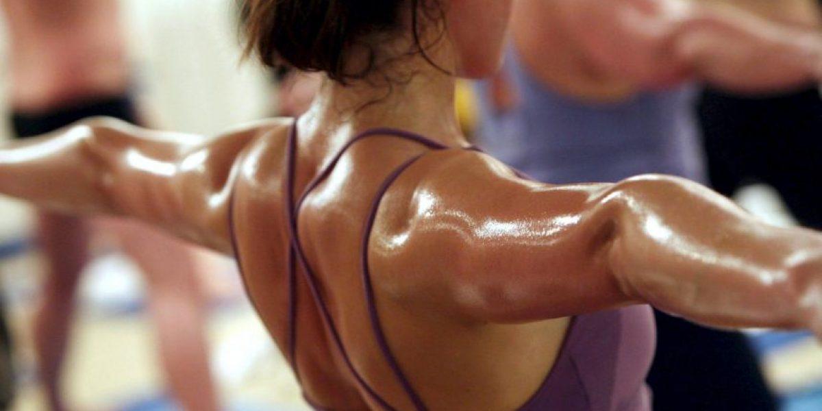 12 razones por las que fracasamos al hacer ejercicio (y cómo solucionarlas)