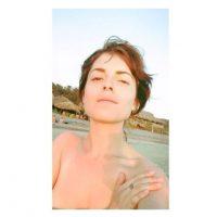 Foto:Instagram Camila Zárate