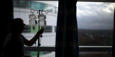 La cobertura de los servicios de atención de los trastornos mentales graves habrá aumentado en un 20% de aquí a 2020. Foto:Getty Images