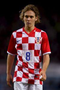 9. Alen Halilovic (Croacia) Foto:Getty Images