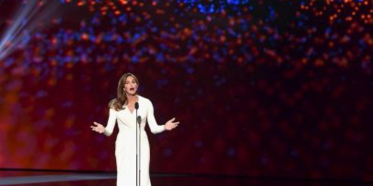 Apuestan más por Caitlyn Jenner que por la NBA femenina