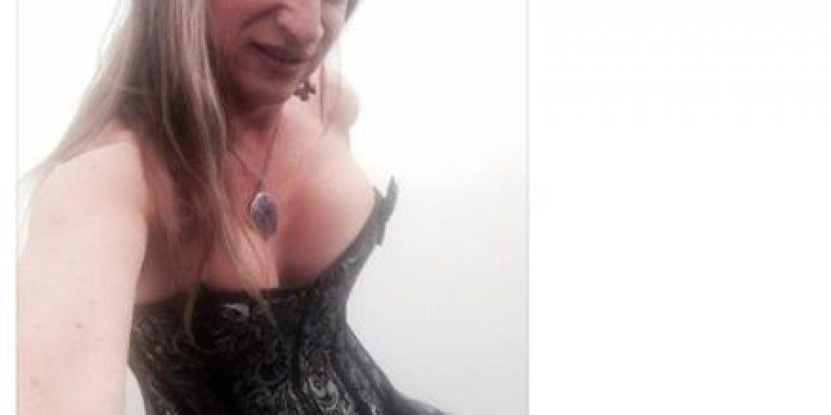 La foto y el mensaje con el que Brigitte Baptiste sorprendió a Colombia