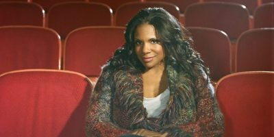 Audra McDonald Foto: Getty Images