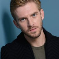 Dan Stevens Foto: Getty Images