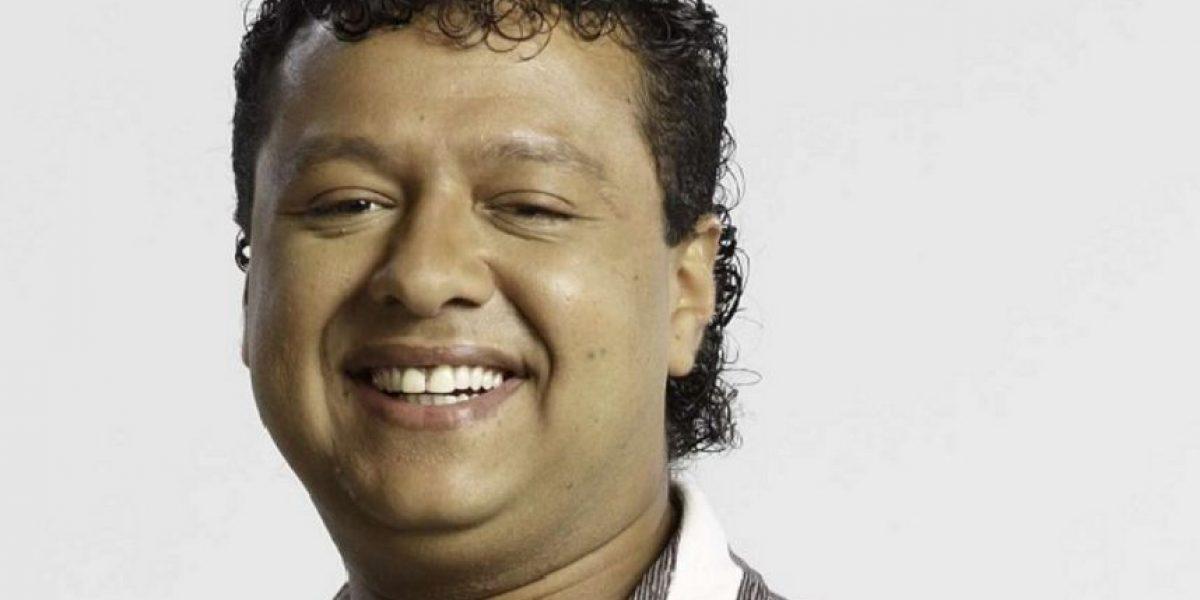 Hijo mayor de Diomedes Díaz se enfrenta al canal RCN