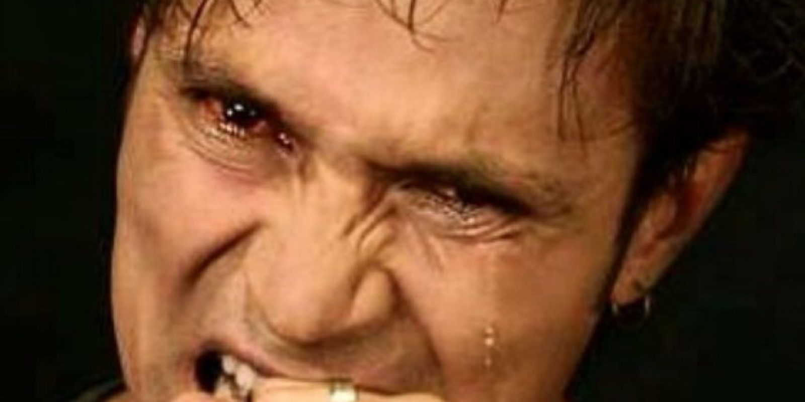 Ramiro Meneses Ya Tiene Un Nuevo Amor Publimetro Colombia