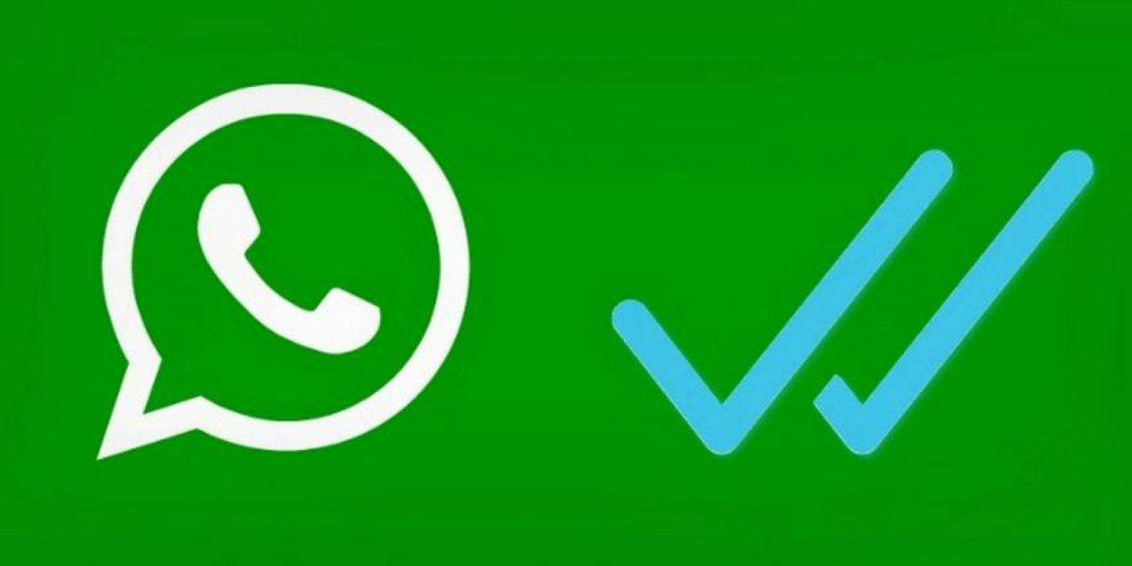 4- Más opciones de notificación en mensajes. Foto:Tumblr
