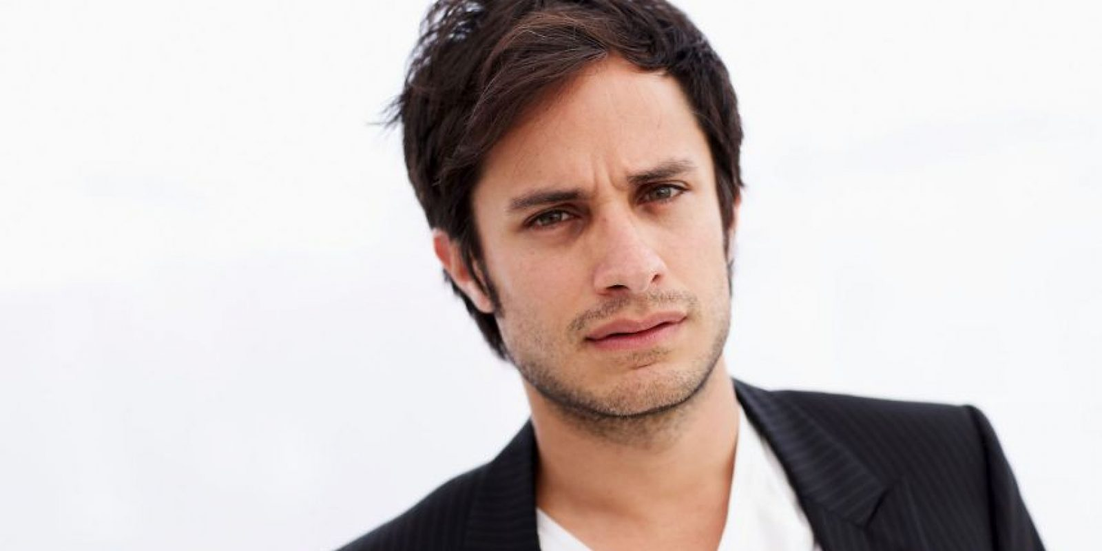 El director de la cinta es Pablo Larraín. Foto:Getty Images