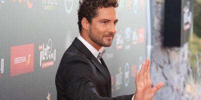 Tanto el cantante español como la actriz argentina dieron sus puntos de vista sobre el fin de la relación. Foto:Getty Images