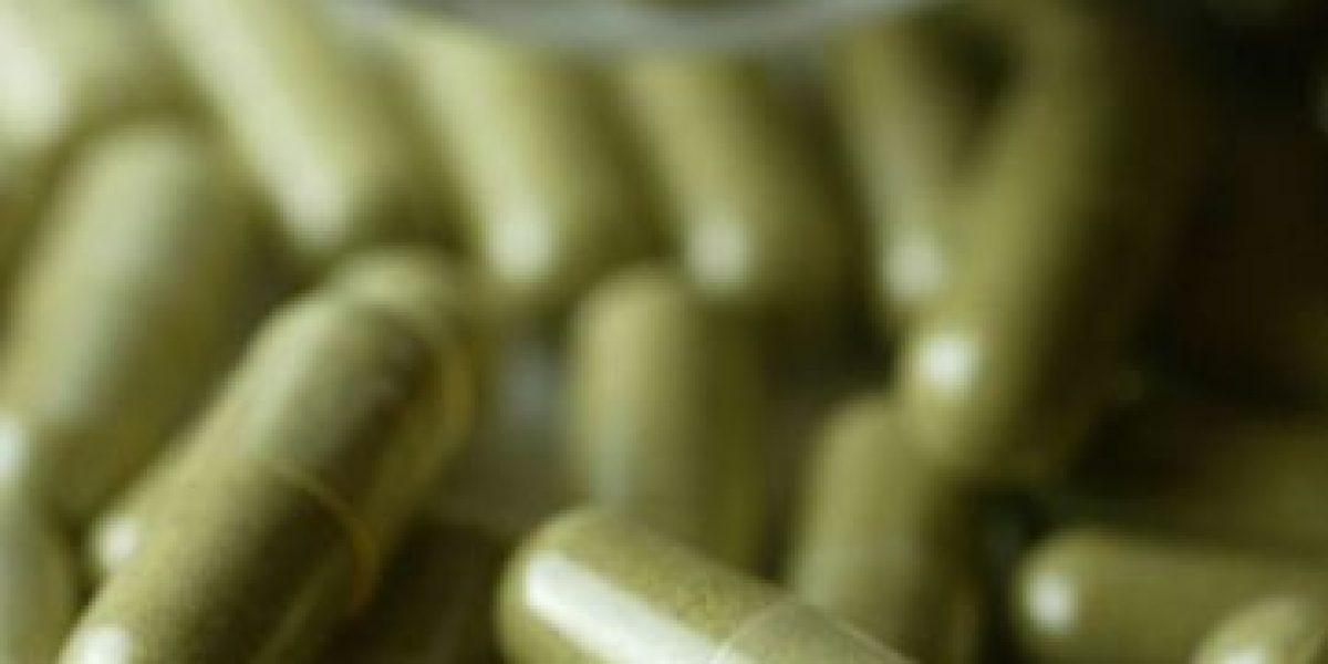 Los 5 medicamentos más caros del mundo