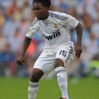 Royston Drenthe (2007-2010) Foto:Getty Images