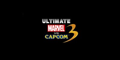 Ultimate Marvel Vs. Capcom 3 Foto: EVO