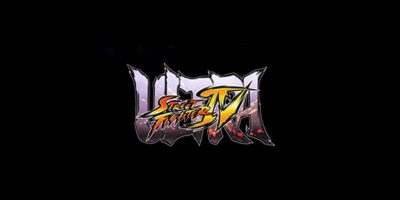 Ultra Street Fighter IV Foto: EVO