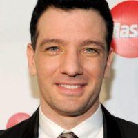 """Y fue juez de """"America's Best Dance Crew"""". Foto:vía Getty Images"""