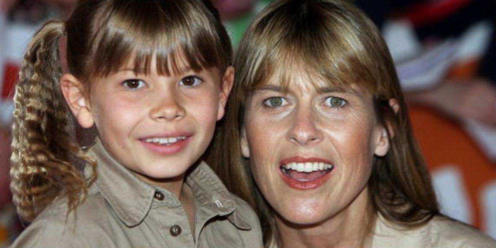 """También lanzó una línea de ropa y apareció en varios programas de televisión, como """"The Ellen DeGeneres Show"""". Foto:vía Getty Images"""