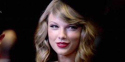 La cantante presentará sus diseños a partir del 8 de agosto. Foto:Getty Images