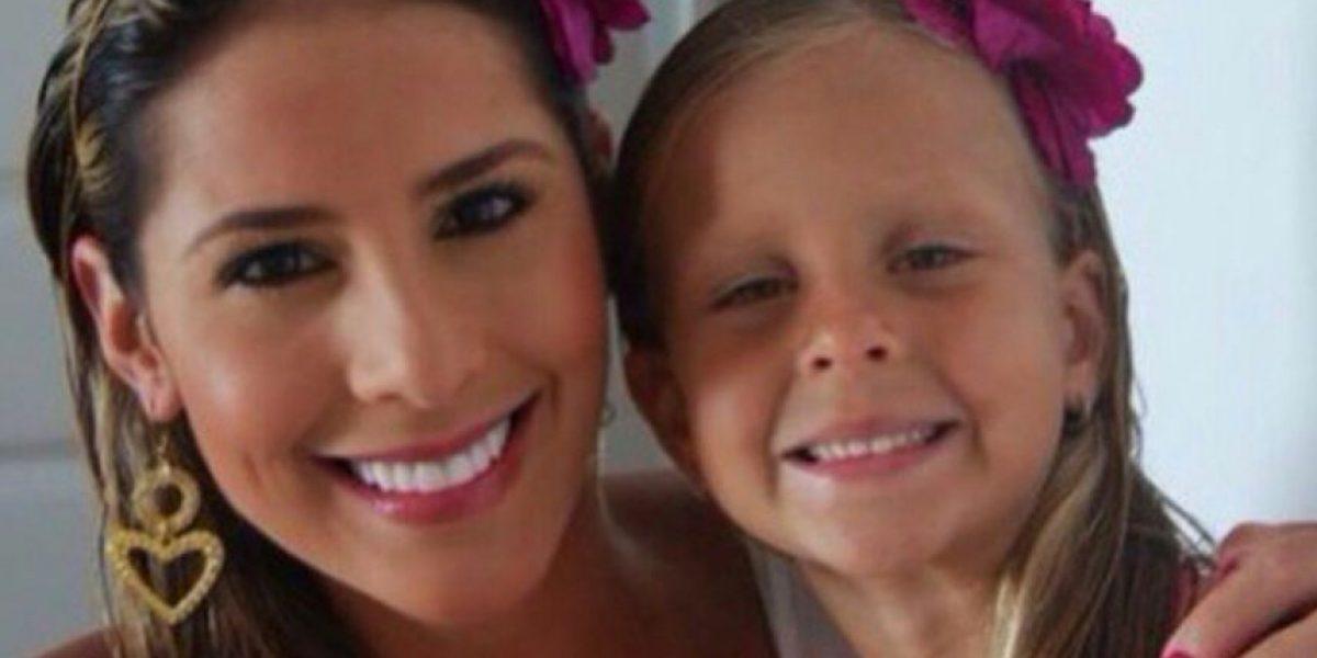 Especialista israelí ayudará a la recuperación de hermana de Carolina Soto