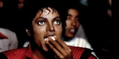 Pero Nicki trataba de explicar cómo el rap era algo no tan popular precisamente por el racismo. Foto:vía Twitter