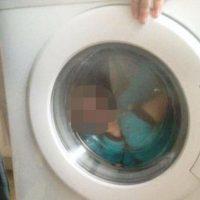 Cabe señalar que el pequeño tiene síndrome de Down Foto:Vía Facebook/Courtney Stewart