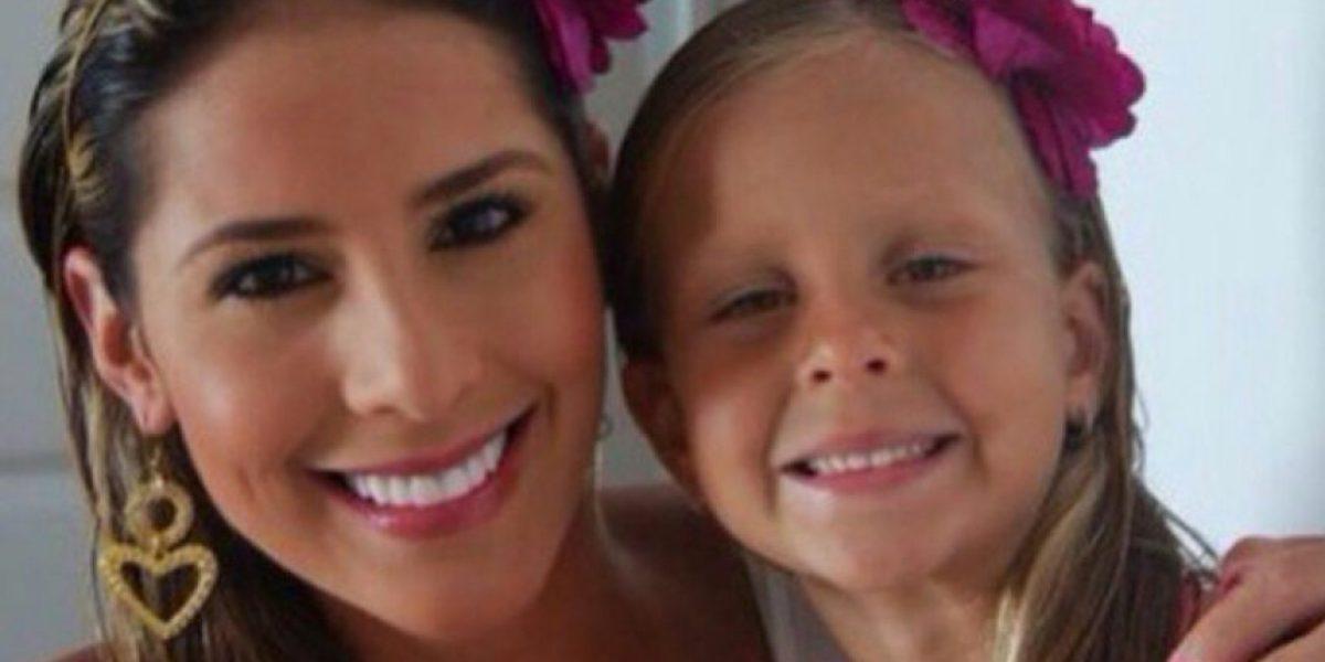 Hermana de Carolina Soto podría ser trasladada a Israel
