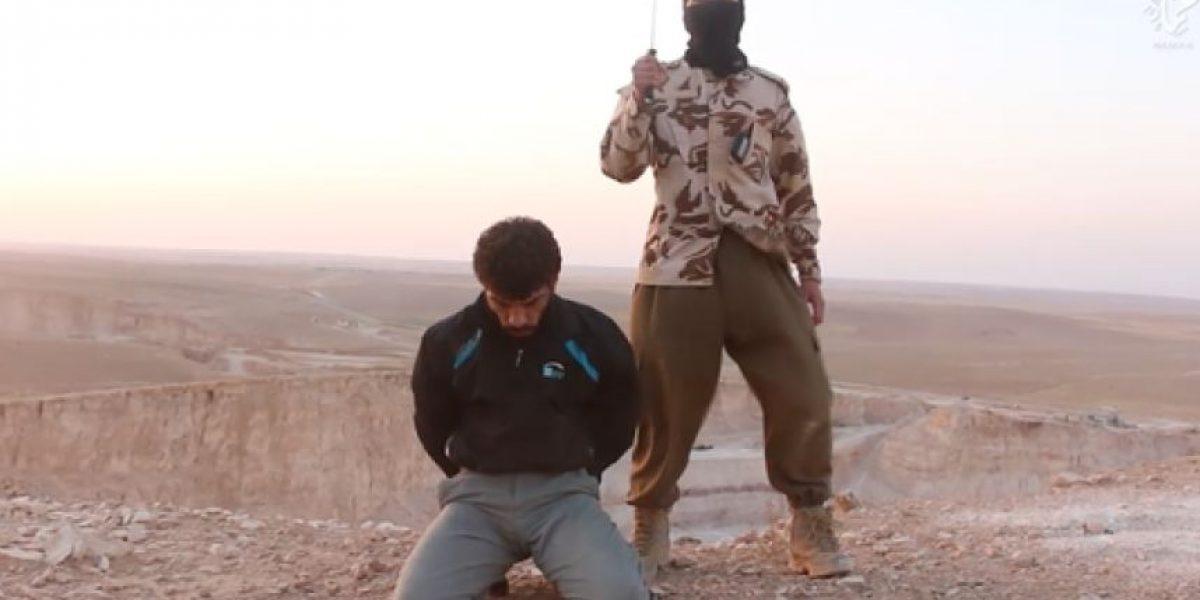 4 cosas por las que ISIS es más peligroso que Al Qaeda
