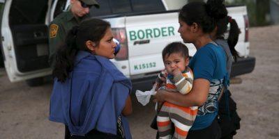 Por esa razón los padres están demandando al estado. Foto:Getty Images