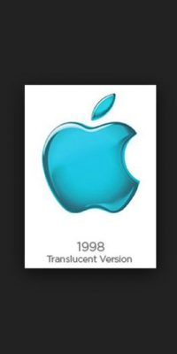 Logo Foto:Apple