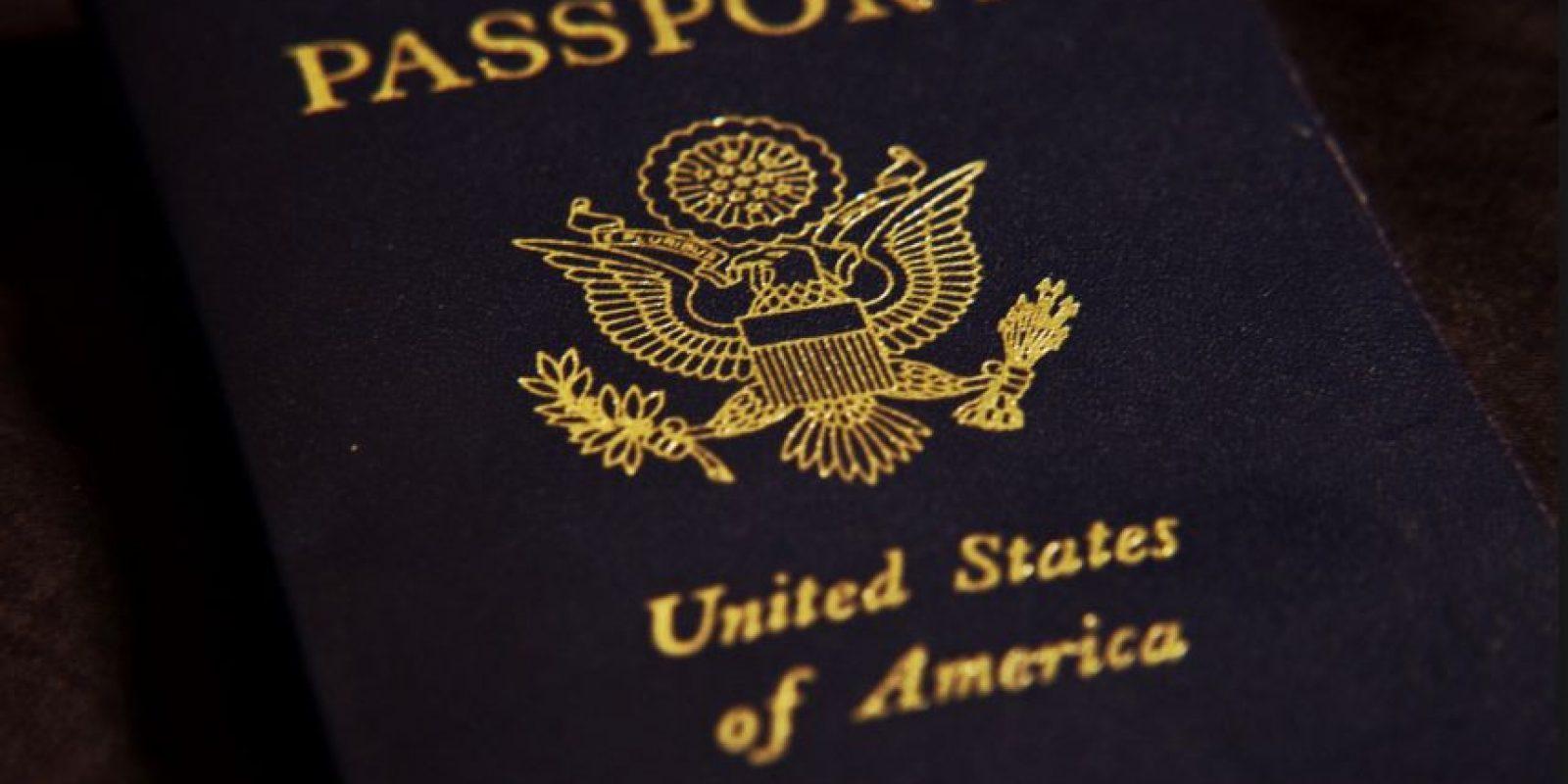 El estado se ha negado debido a que los padres no presentan un documento de identificación legal. Foto:Vía flickr.com